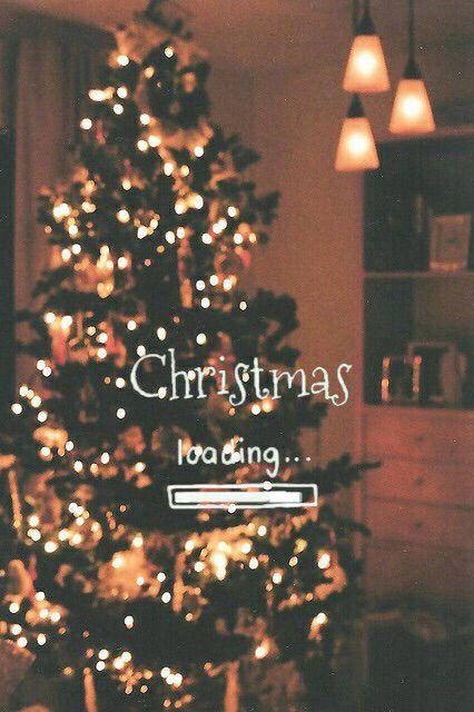 Christmas Vol1 Cute Christmas Wallpaper Christmas