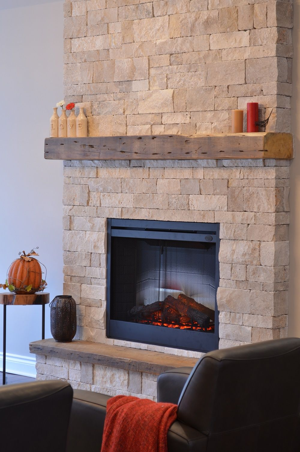 faux gas about surrounds veneer aifaresidency fireplace for com stone modification the stones stunning of