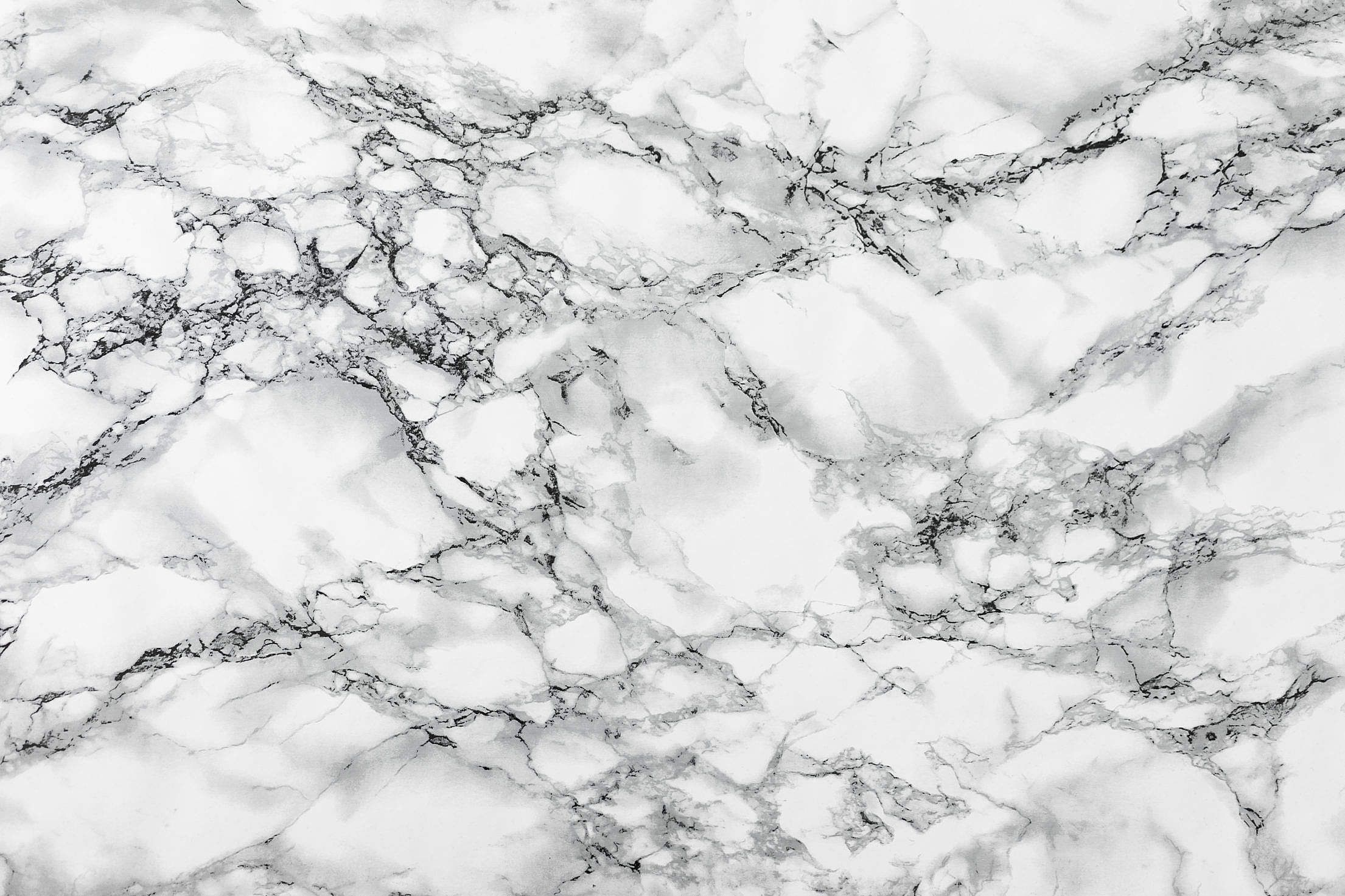 Marble Market Demands Newest Innovations Analysis Forecast Report 2019 2025 In 2020 Black Marble Background Marble Background Aesthetic Desktop Wallpaper