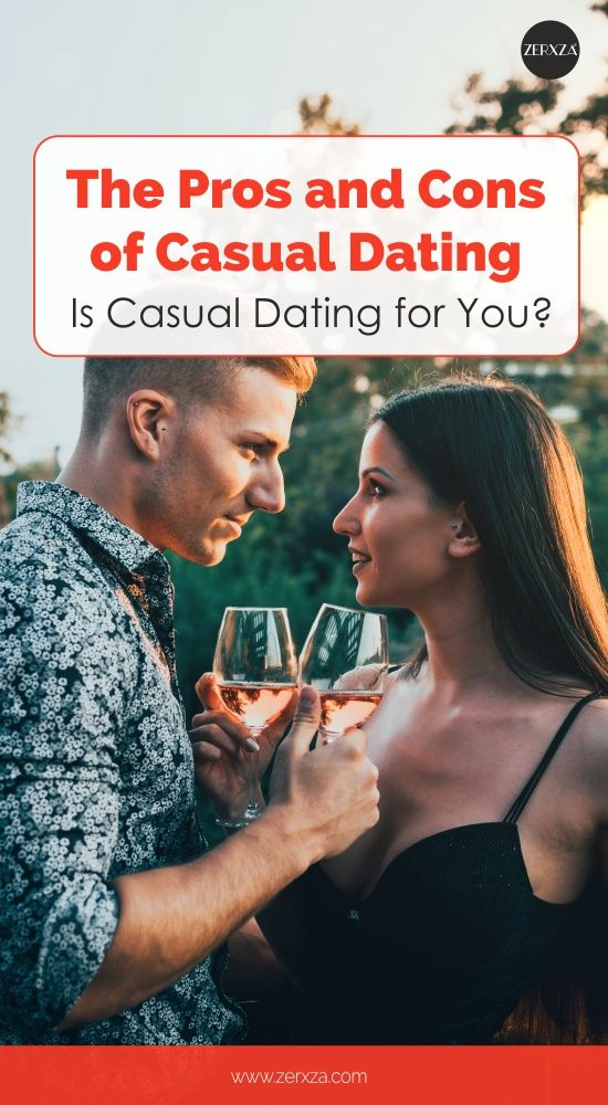 Online-casual-dating-sites