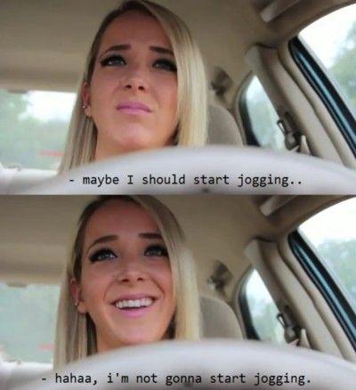 Love Jenna marbles!!