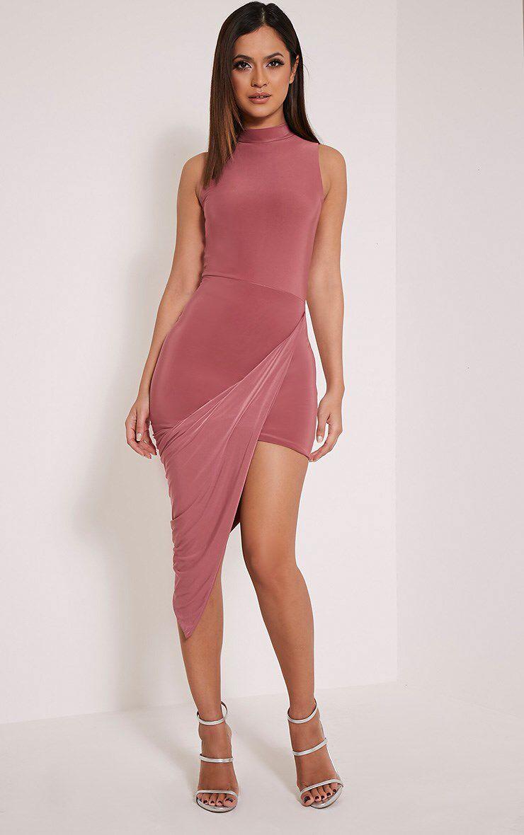 Cheap mini dresses online uk stores