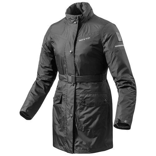 2XL Gray//Black BILT Techno Mesh Motorcycle Jacket