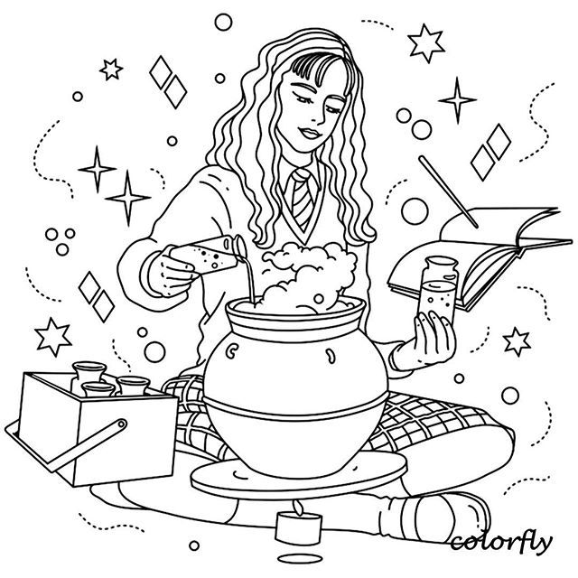 g708 color fly coloring pages - photo#5