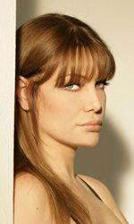 Comunicato Stampa: Il profilo dell'attrice e produttrice italiana Evelina Manna