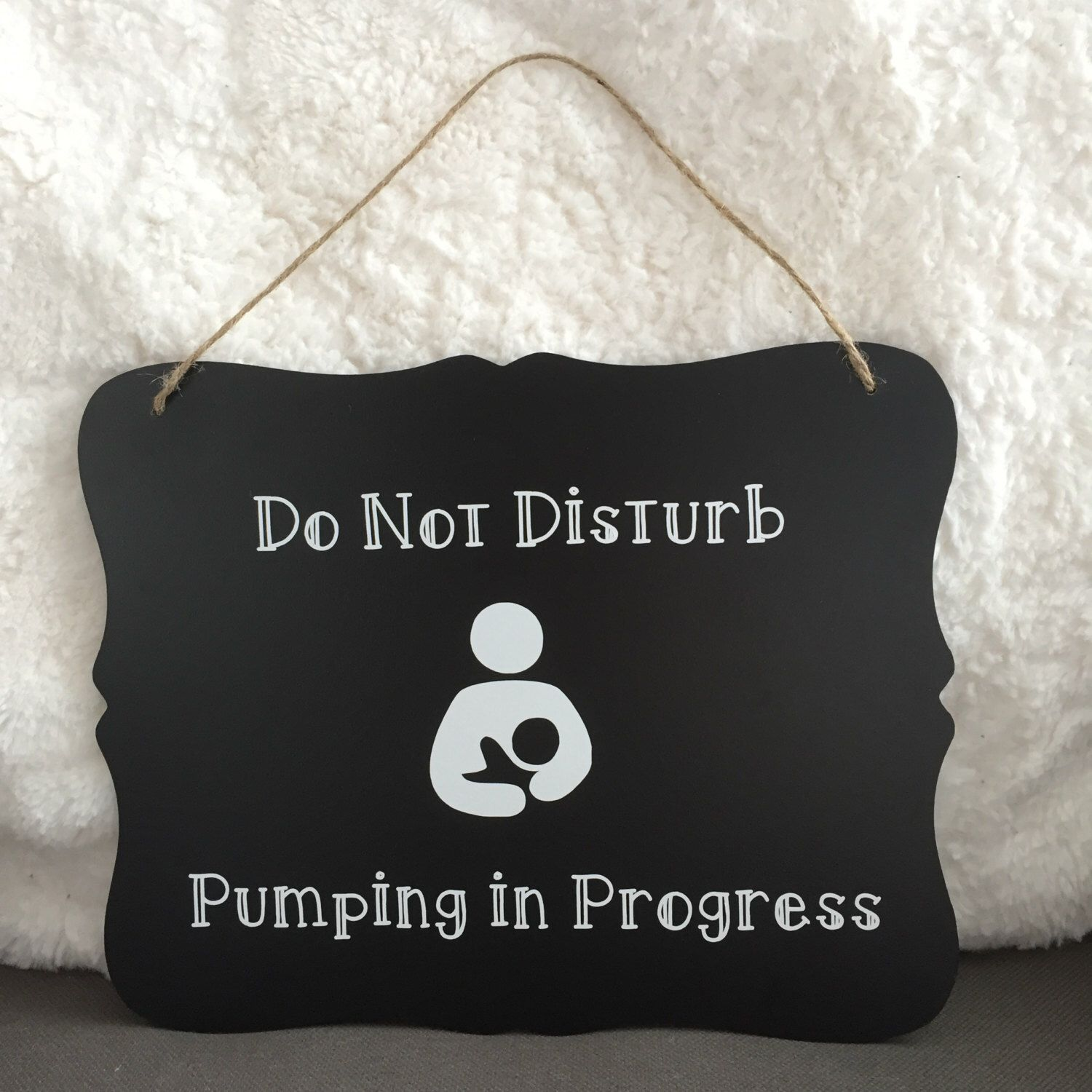 5af3d8a661f84 Pin by Elise Manley on WLS   Room signs, Room, Pumping