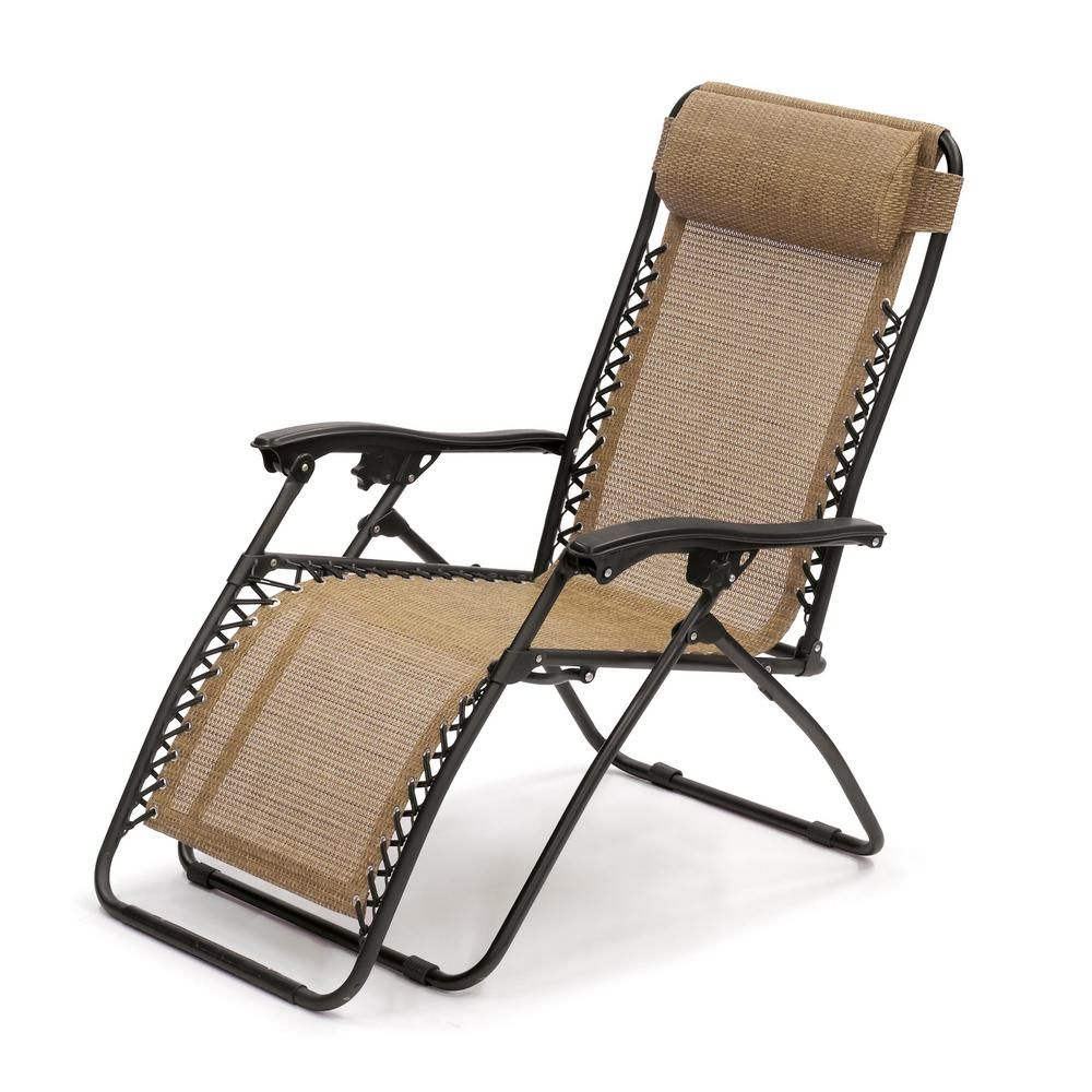 SunTime Outdoor Living Large Convertible Royale Steel ... on Suntime Outdoor Living id=53570