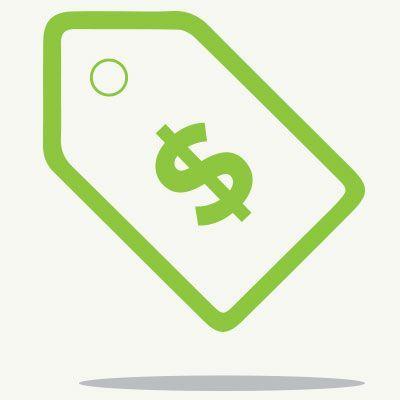 Trex Deck Cost Calculator Deck Cost Deck Prices Trex Deck Cost