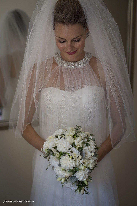 Ronald Joyce Italia 17611 Wedding Dress Second Hand Wedding Dresses Wedding Dresses For Sale Wedding Dresses