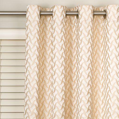 curtains over horizontal blinds kitchen eyelet curtains over horizontal blinds inspiration pinterest