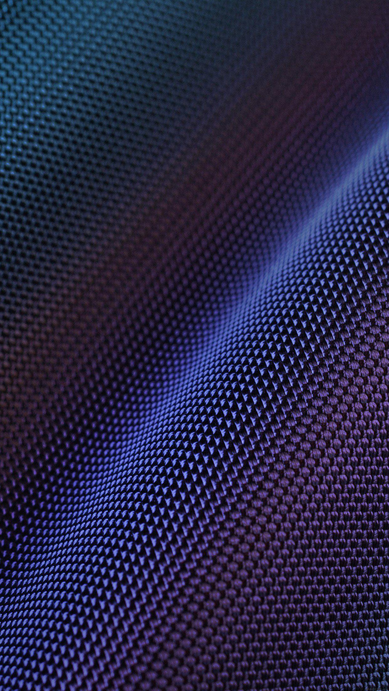 Hi Res Smartphone Wallpaper Dump 1242x2208 Carbon Fiber Wallpaper Best Iphone Wallpapers Cellphone Wallpaper