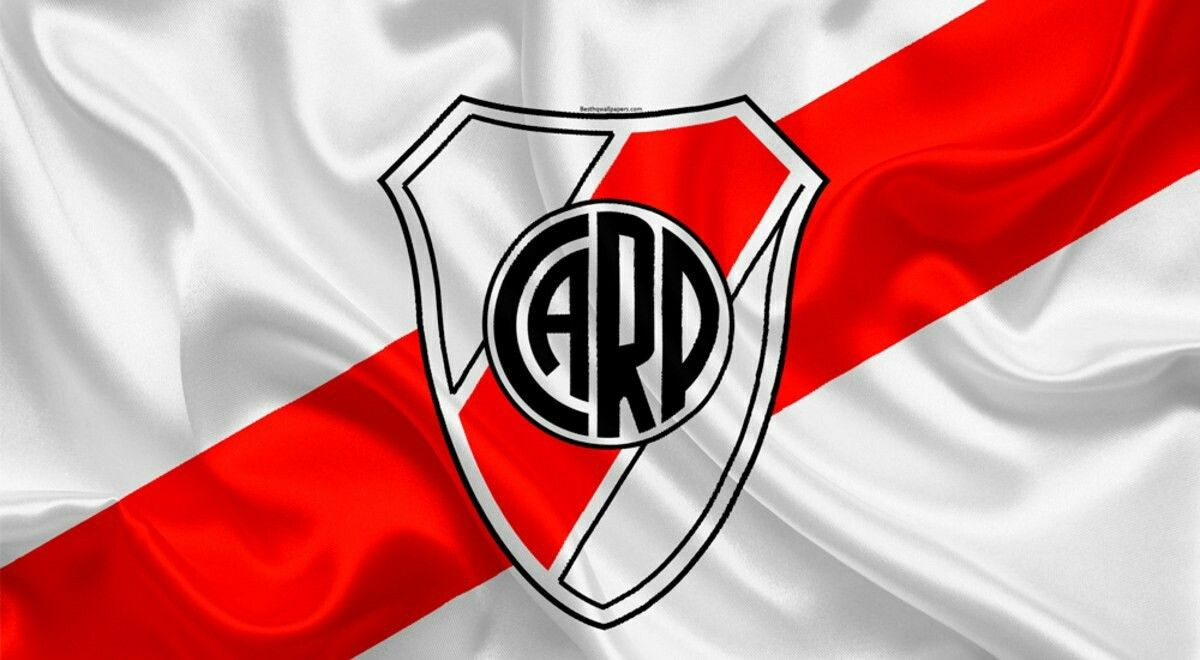 Pin De Lolacorolda Corolda En Equipos Copa Superliga River Plate Camiseta Club Atletico River Plate Fotos De River