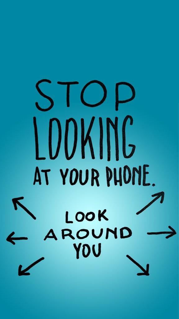 Les Emsfc Fm Sjogren Domandoallobo Phone Quotes Wallpaper Quotes Funny Iphone Wallpaper