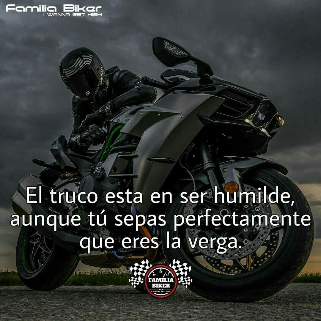 Motosmotivaciones Motos Motocicletas Y Imágenes De Motos