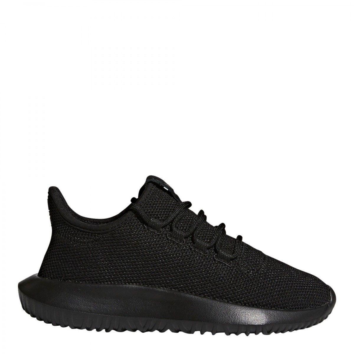adidas shadow tubular taille 35
