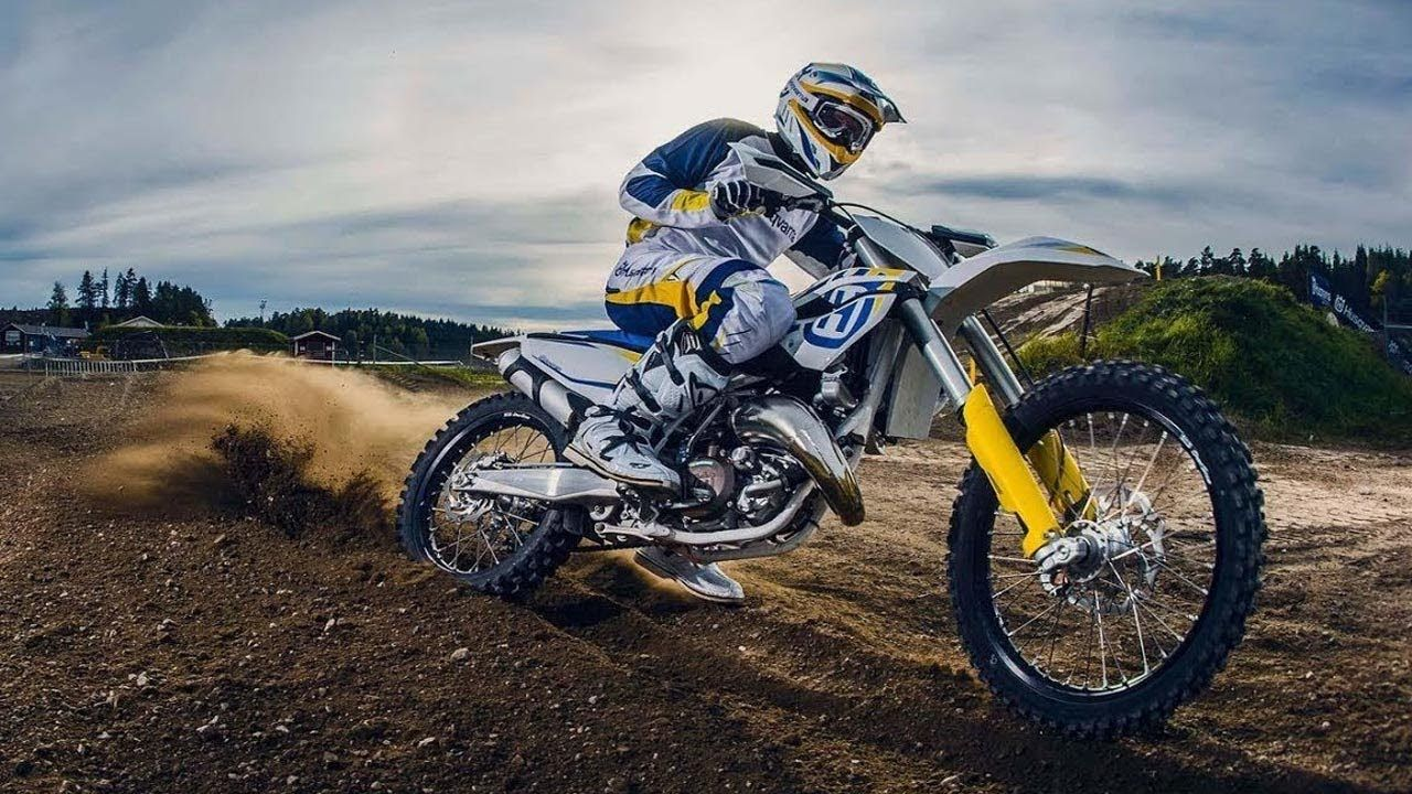 Top 5 Most Best Hard Enduro Of Motorcycles In The World Extreme