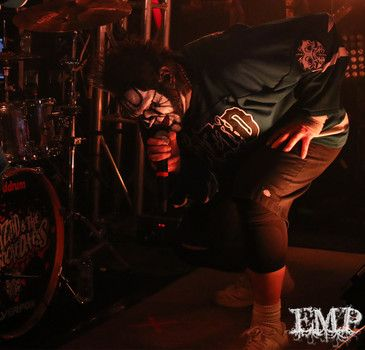 twiztid live riot room | Pictures - Twiztid live at the Riot Room ...