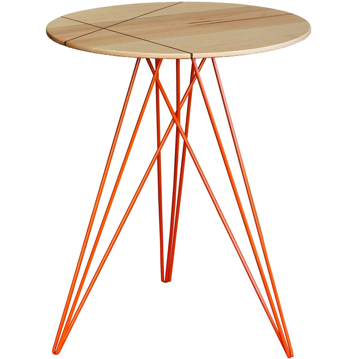 Editor S Picks 10 All American Furniture Designs Hudson Table