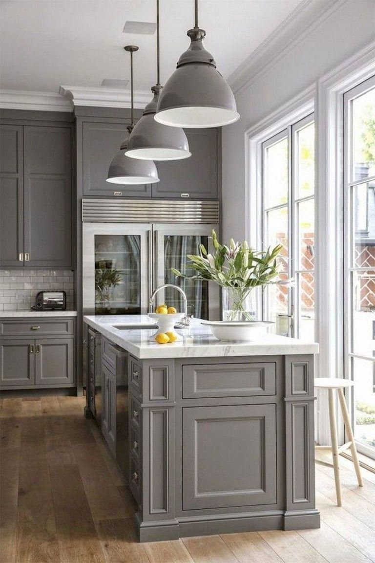 Kitchen Cabinets Styles Click Kitchen Cabinet Design Grey Kitchen Designs Kitchen Design