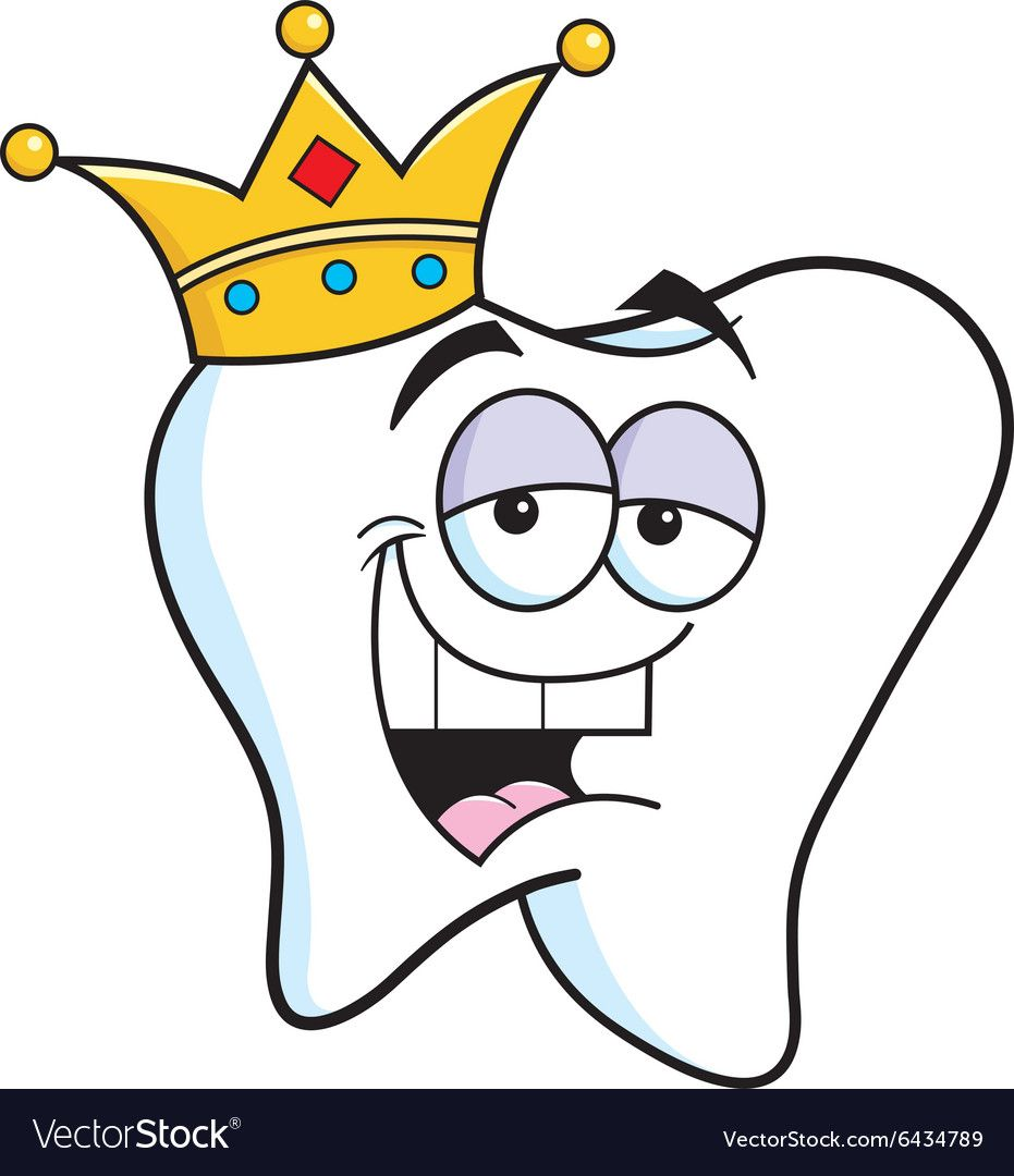 Cartoon Tooth Wearing A Crown Vector Image On V 2020 G Risunki Idei Dlya Risunkov Idei You can download cartoon crown posters and flyers templates,cartoon crown backgrounds,banners,illustrations and graphics image in psd and vectors for free. pinterest
