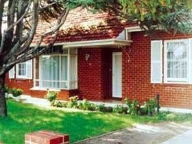 Bed and breakfast in Somerton Park known for excellent quality of his own experience on (08) 8298 3393