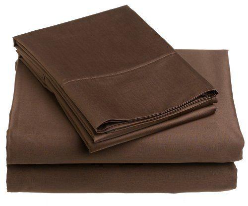 Renaissance 600-Thread-Count Cotton Sateen King Sheet Set, Chocolate Renaissance http://www.amazon.com/dp/B000JWWFMK/ref=cm_sw_r_pi_dp_RONCvb1QEX946