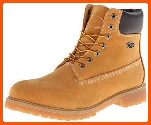 7663a078b093 Lugz Men s Convoy Wr Winter Boot