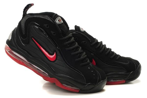 stile classico raccolto outlet online Product ID: Nike Air Total Max Uptempo 003 Brand: Nike ...