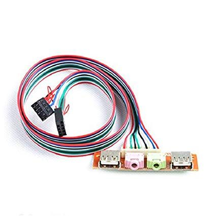 Usb Audio Wiring | Wiring Diagram Centre on usb schematic diagram, motherboard wiring diagram, battery wiring diagram, usb power voltage, usb power battery, usb hub circuit diagram, usb pinout diagram, usb power timer, usb electrical diagram, usb to micro usb cable pinout, usb power wire, sata wiring diagram, inverter wiring diagram, usb cable wire color diagram, 3.5mm stereo jack wiring diagram, ac wiring diagram, light wiring diagram, usb phone charger wire diagram, dimensions wiring diagram, usb wire diagram and function,