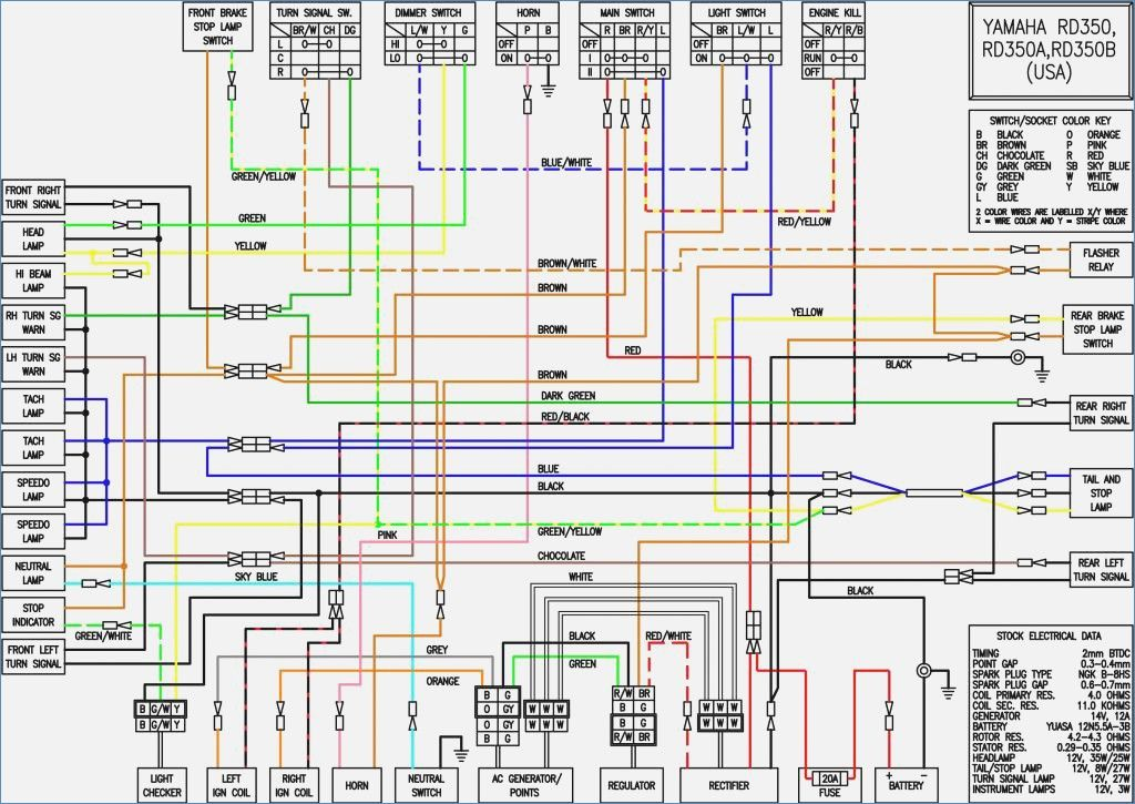 Diagram  2003 F 350 Stereo Wiring Diagram Full Version Hd