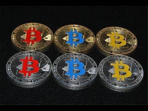 Whats is the easiest site for trading cryptocurrency