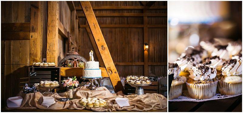 Barn Weddings | Elizabethtown, PA | Wedding, Ranch ...