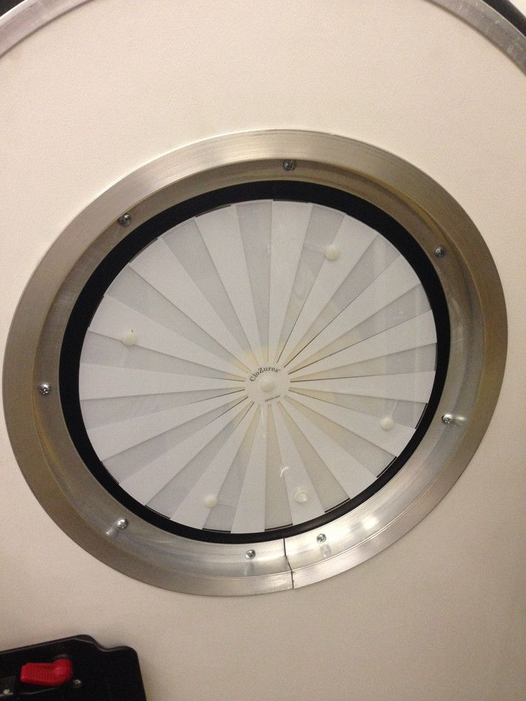 T B Portal Window Shade Window Shades Blinds For You Round Window