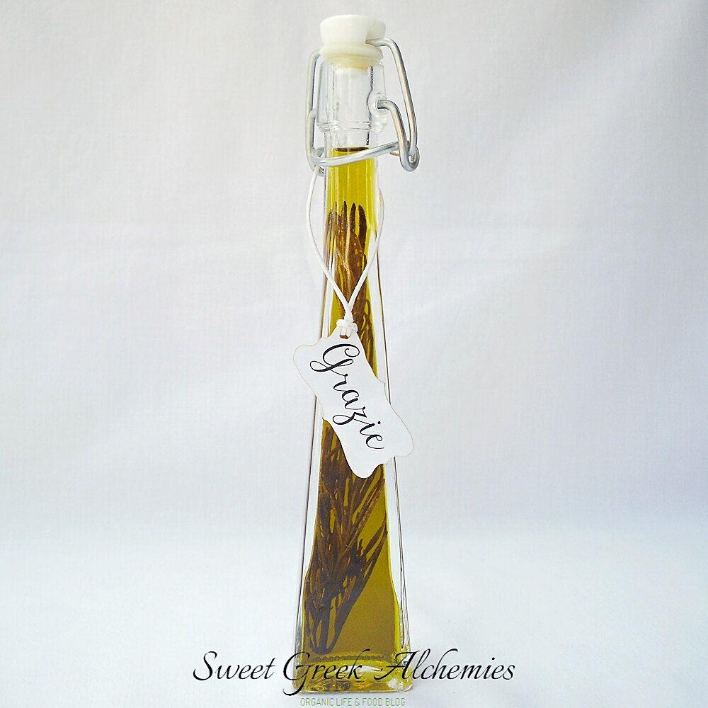 25 pcs Paris Olive Oil Favors (40ml / 1.4oz), Olive Oil Wedding ...