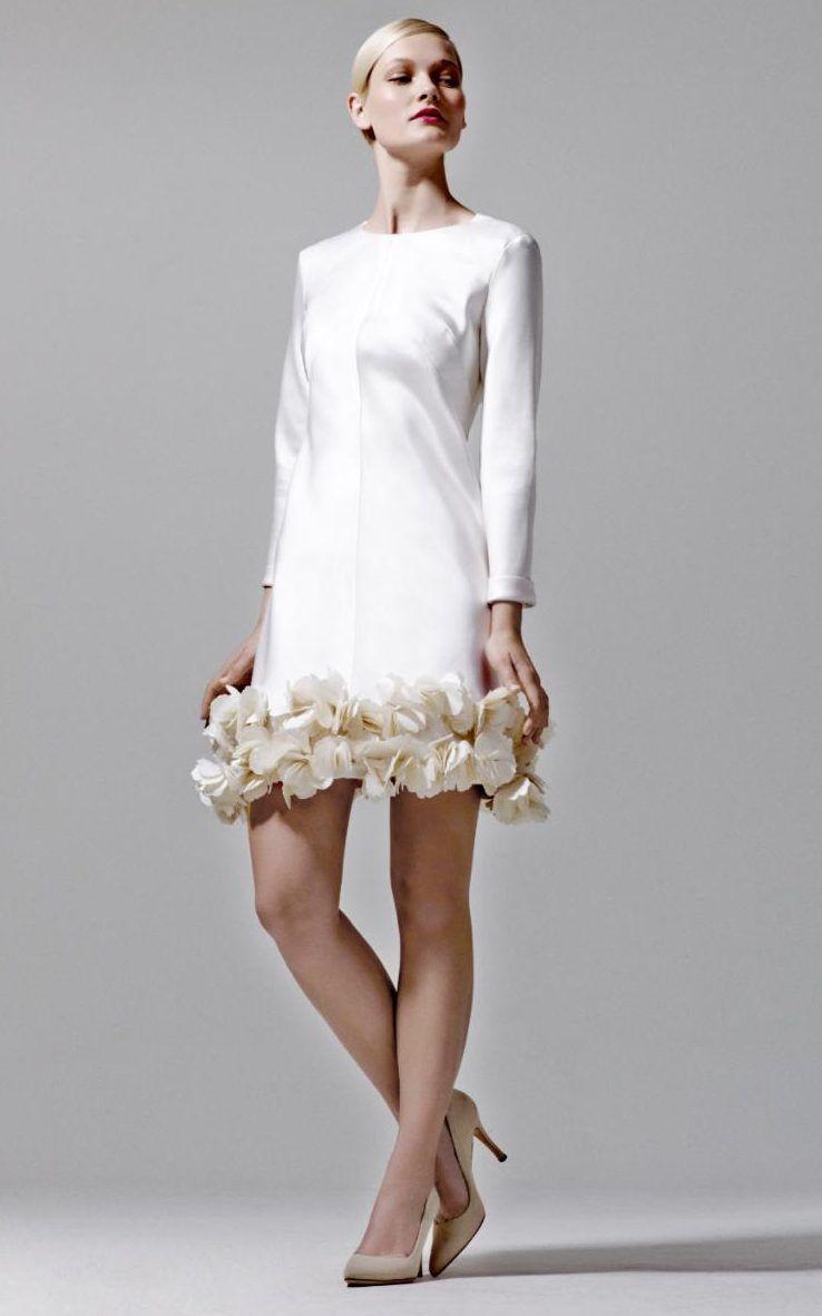 Tips on choosing wedding dresses for older brides wedding dress
