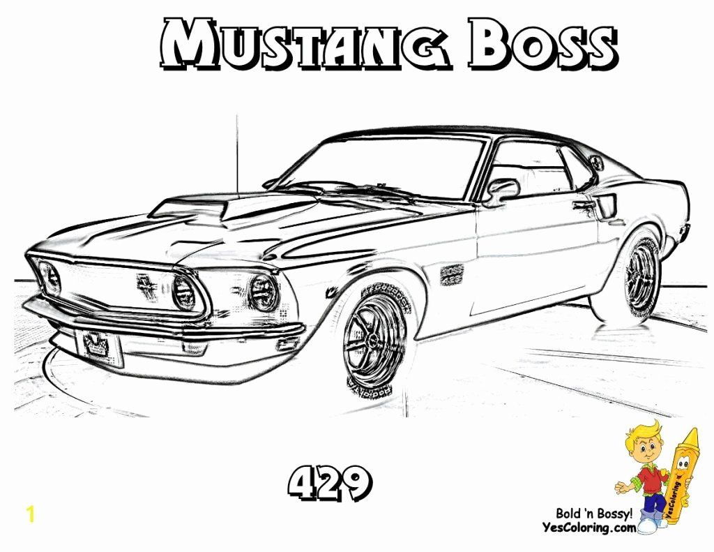 Philippine Flag Coloring Page Beautiful Fresh Old Muscle Cars