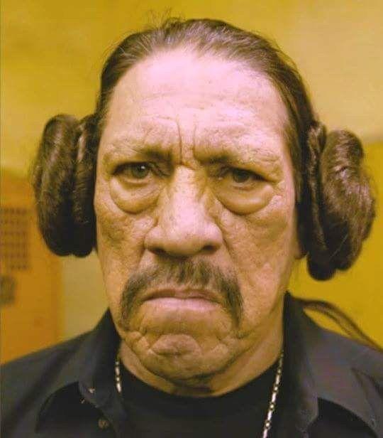216686485a85c 25 Imágenes demasiado dolorosas para los fans de Star Wars | Danny ...