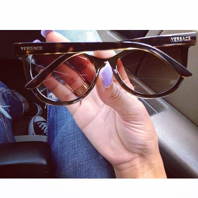 836bfae5d7e Versace sunglasses