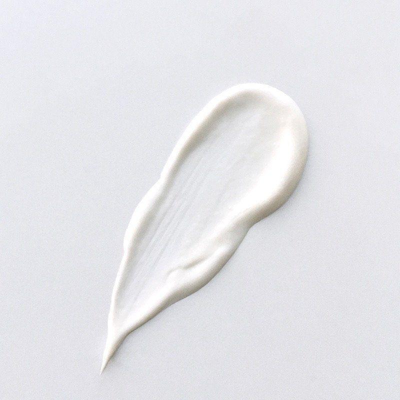 La mejor crema antiarrugas con retinol