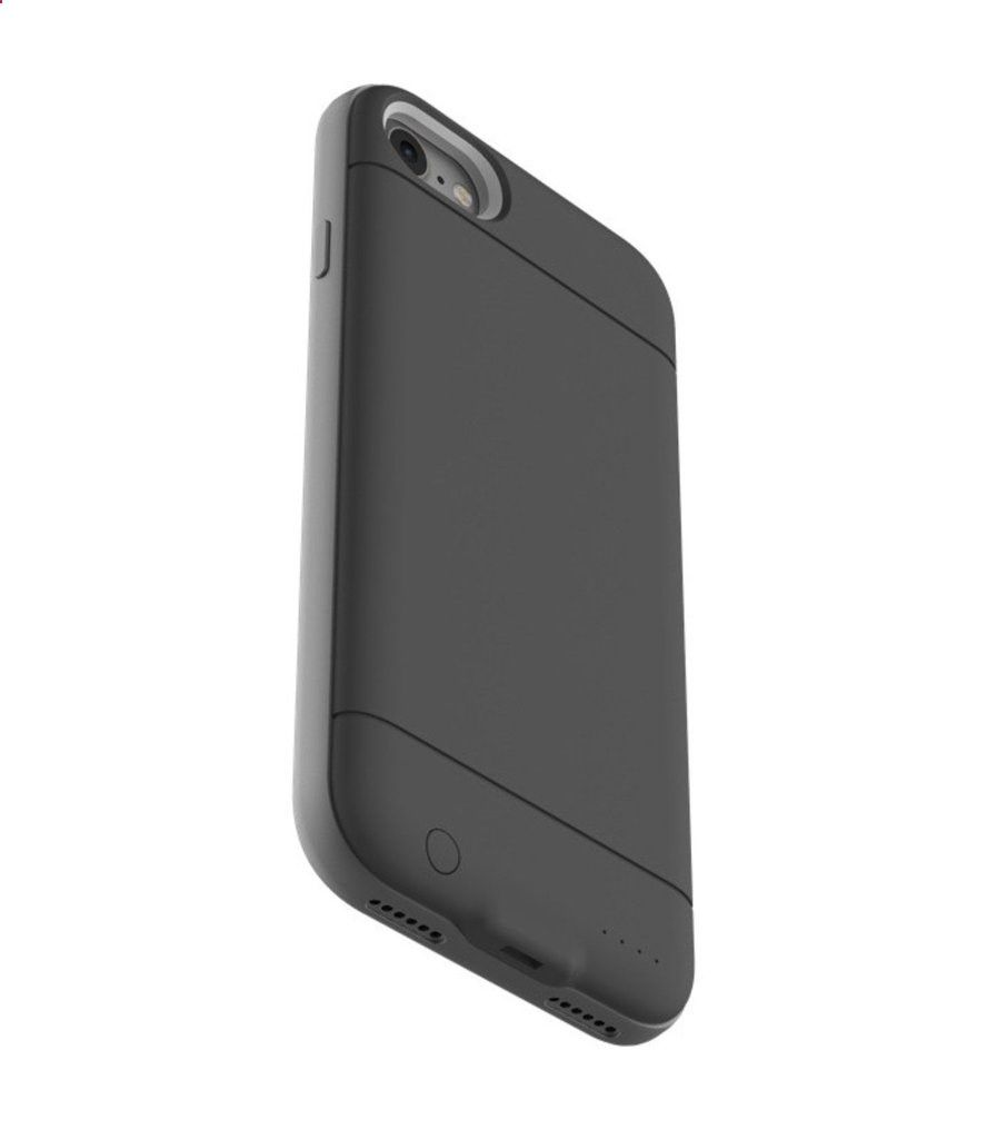 slim battery case iphone 7 plus