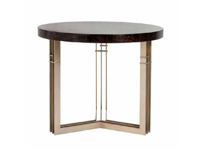 Cool Adriana Hoyos Signature Side Table Home Accessories Evergreenethics Interior Chair Design Evergreenethicsorg
