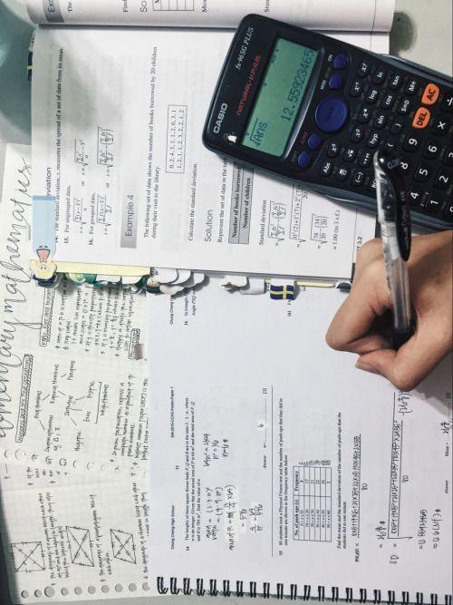 Study inspiration motivation pictures, studyblr, study photography, study hard, ...