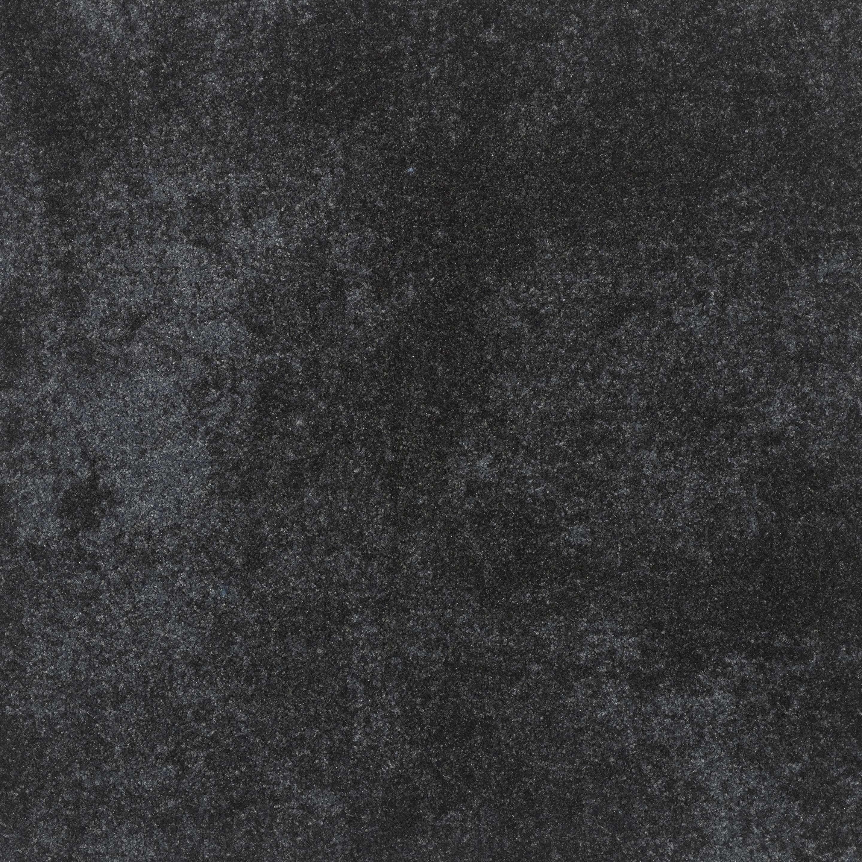 Dalle Moquette Velours Graphite Anthracite L 50 X L 50 Cm Dalle Moquette Moquette Et Velours