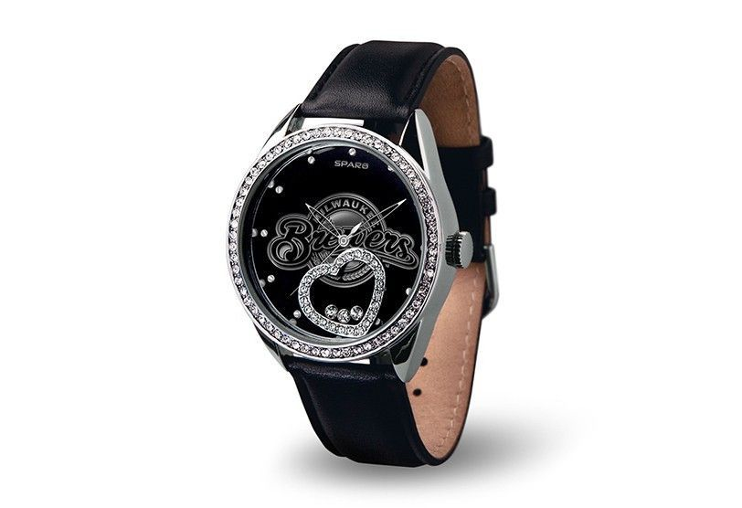 BREWERS BEAT WATCH