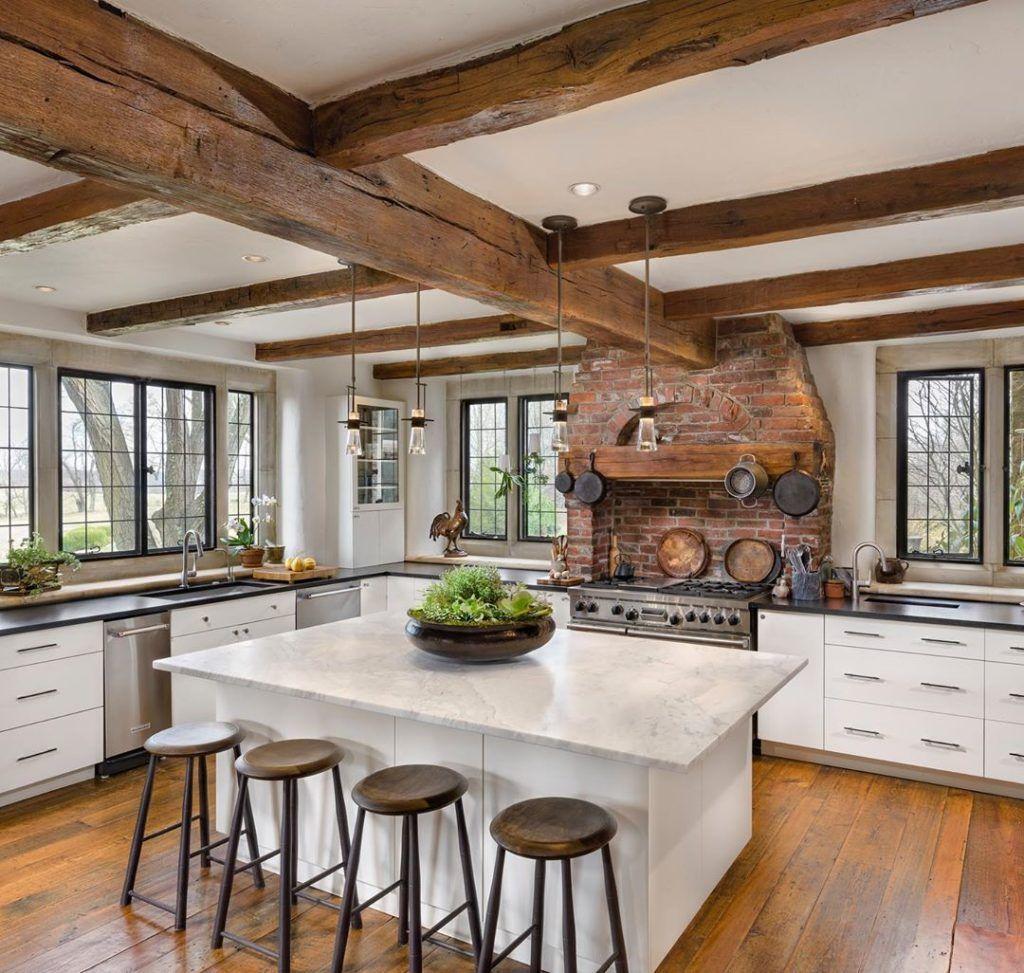 Amazing Kitchen Design Photos Kitchen Designs Photos Kitchen