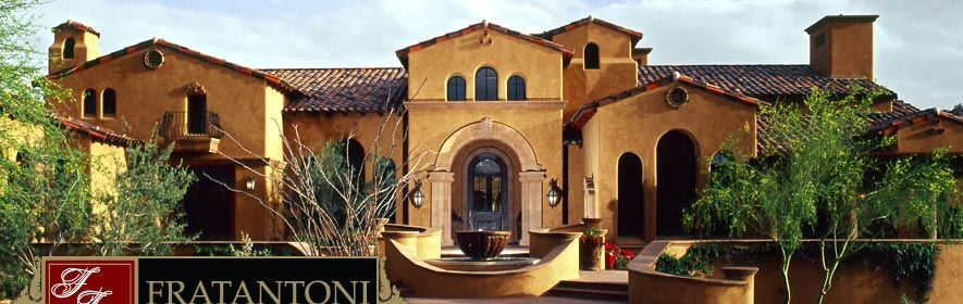 Arizona S Premiere Custom Home Builder