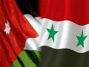 الأردن : نحن أحد ضحايا الأزمة السورية
