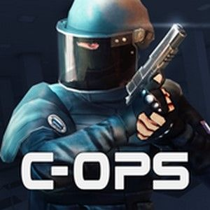 Critical Ops 1 7 0 f586 | APK | Free,roid games, Game app