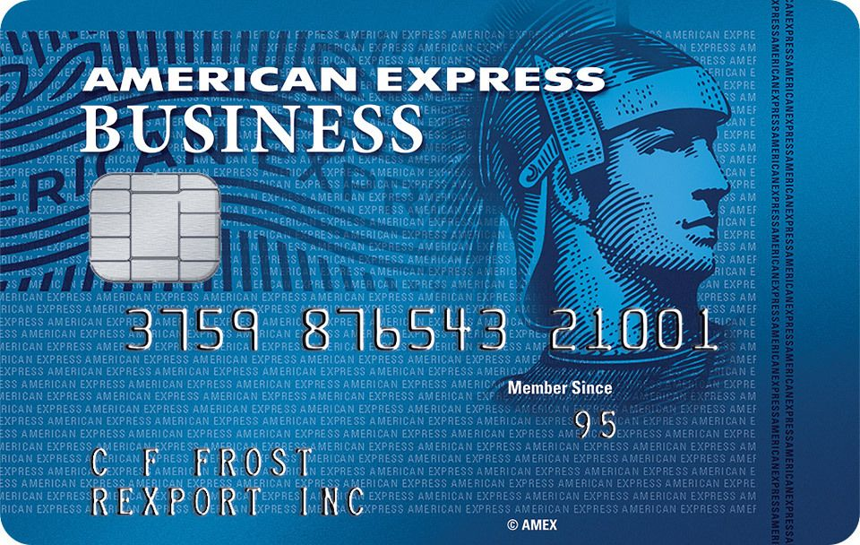 American Express Open Launches No Annual Fee Simplycash Plus Business Credit Card Offering Expanded Buying Power Above The Credit Limit And Enhanced Cash Back Small Business Credit Cards Business Credit Cards