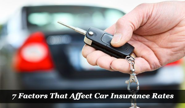 Buying Your First Car Do These 9 Things First Affordable Car Insurance Car Insurance Car Buying